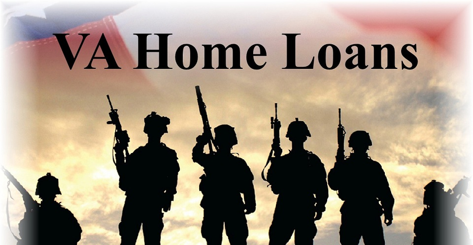 Home Loan Guarantees
