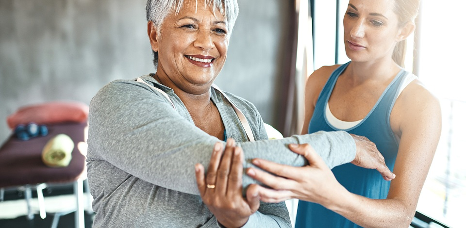 TRICARE for Retirees