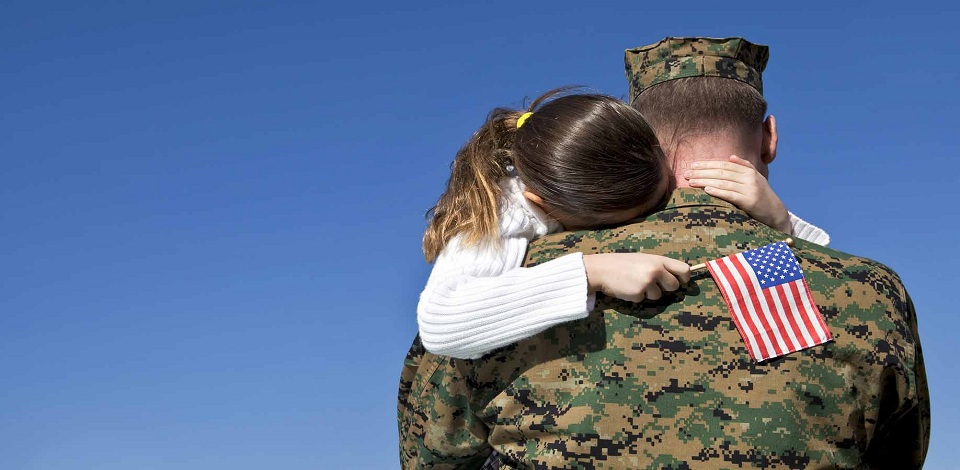 TRICARE Standard and TRICARE Standard Overseas