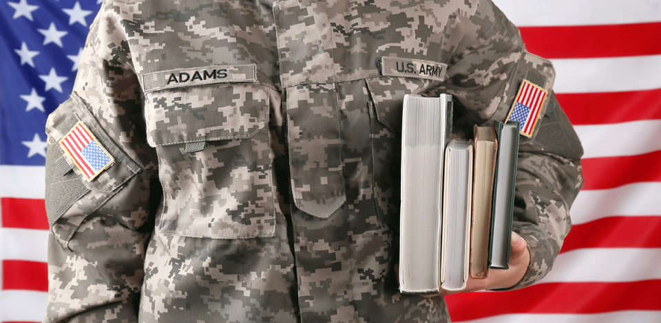 Comparing the GI Bill Programs