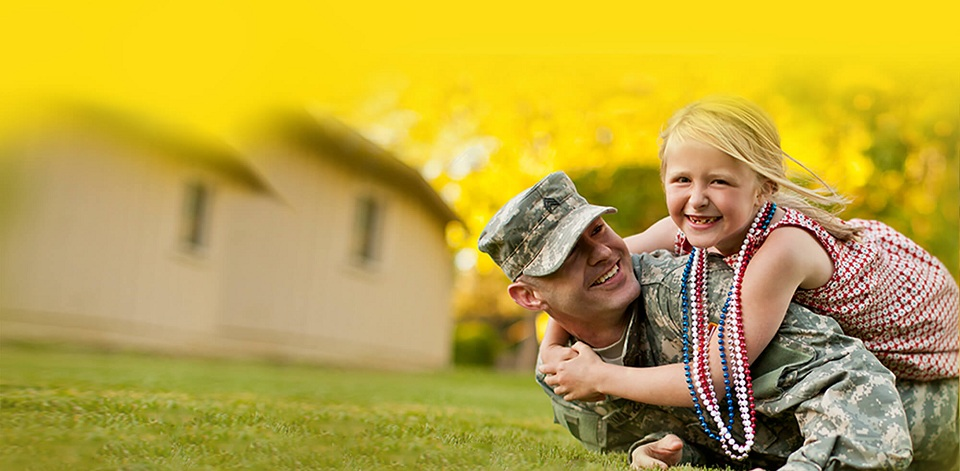 What Can a VA Loan Be Used For-1