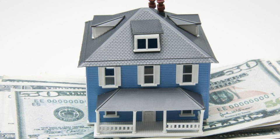 Current VA Loan Rates Find Your Best Deal on a VA Mortgage