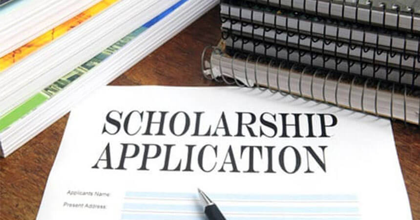 Military-Education-Programs-Scholarships-and-Loan-Repayment