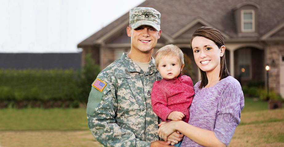 Is a VA Mortgage Right for You