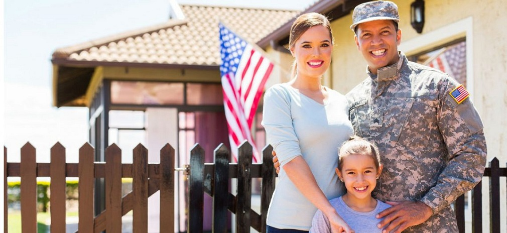 Assumability of VA Mortgages When You Buy or Sell