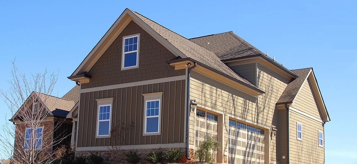 Refinancing with VA Home Loans