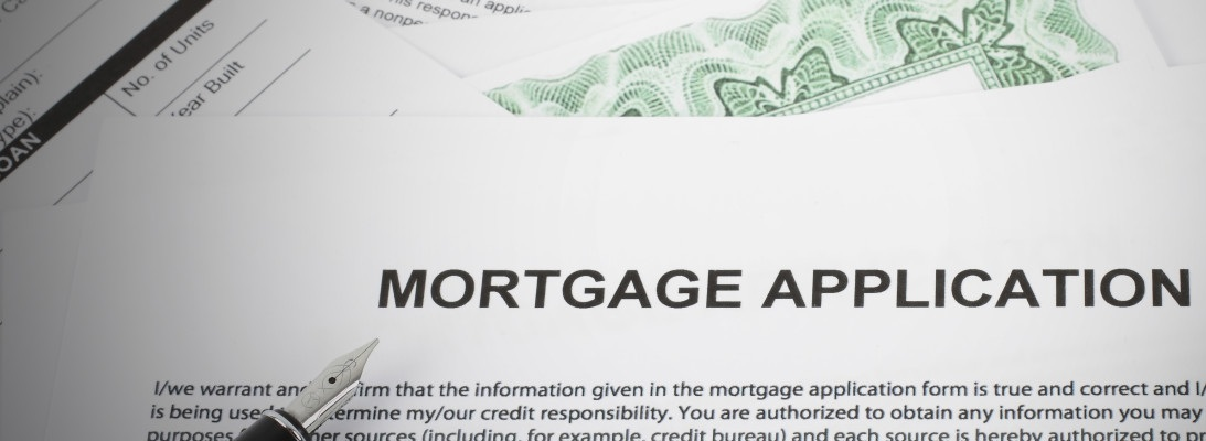 VA Mortgage Loan Guide