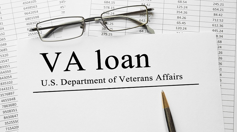 Qualifying and Applying VA Loans are Different