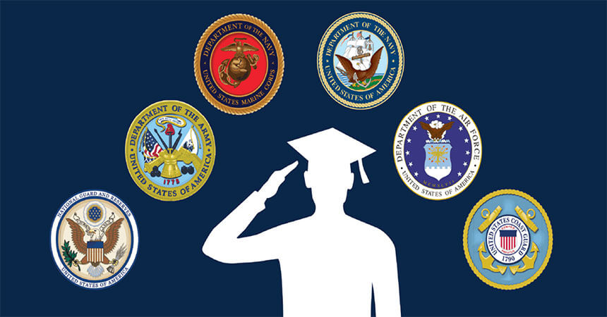 Picking-a-School-for-Your-GI-Bill-Education---Copy