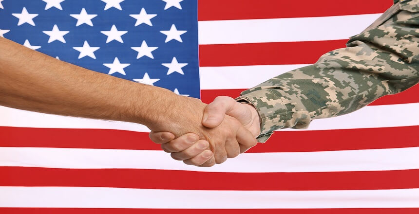 Writing Military-to-Civilian Resumes Make Your Resume Interviewable