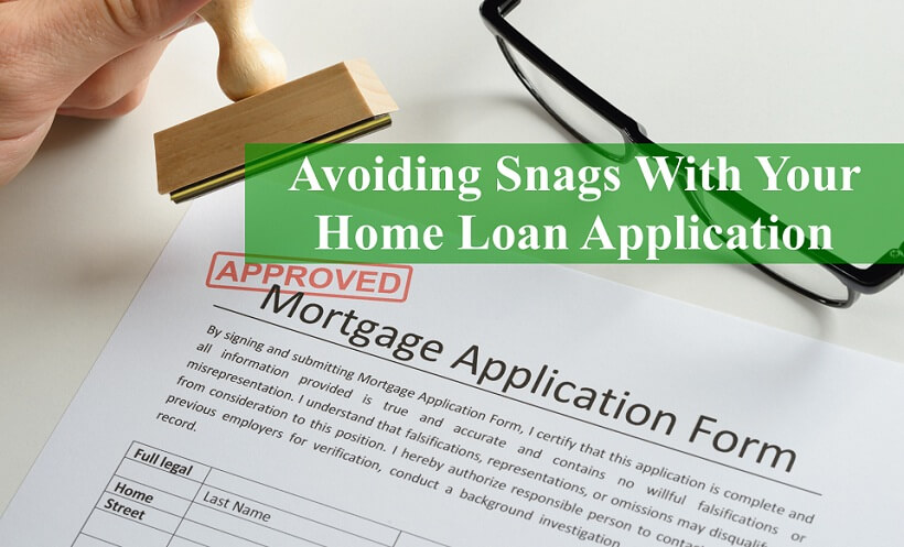 How to Apply for a VA Home Loan