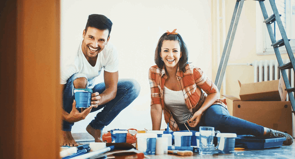 VA Home Improvement Loans 9 Things To Know