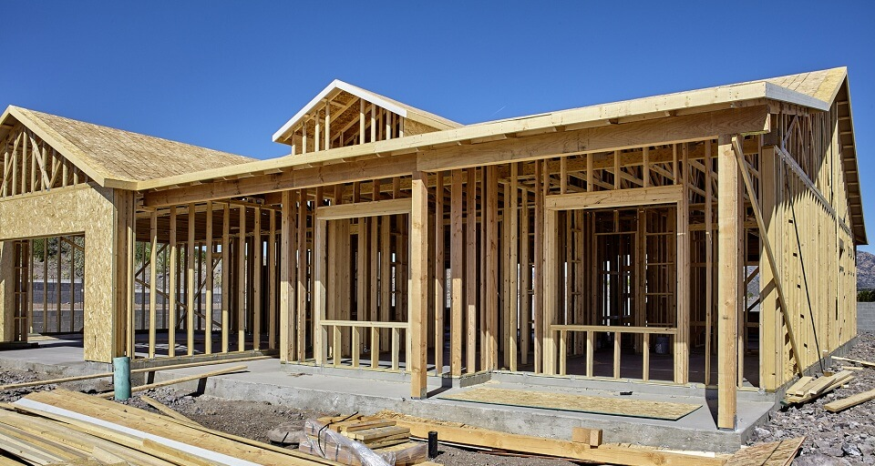 VA Construction Loan What You Should Know
