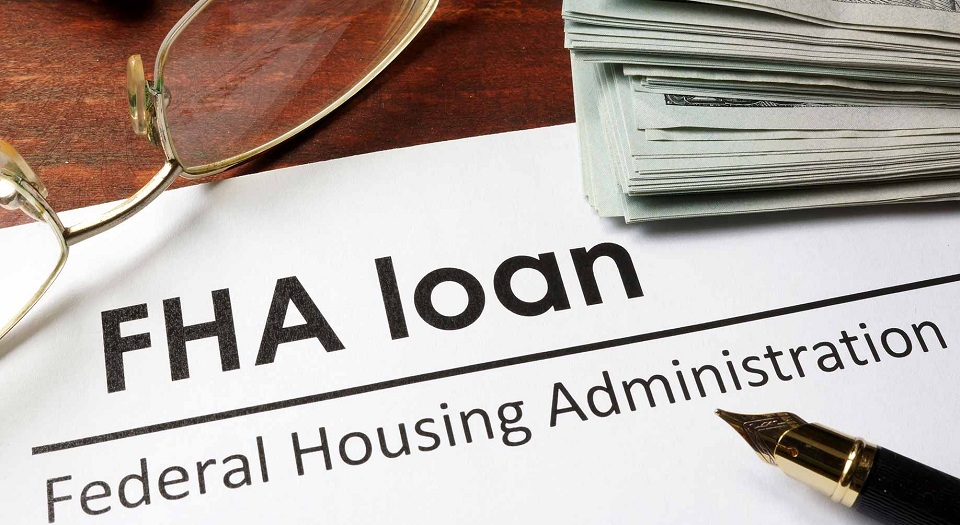 Which Loan Should You Choose Conventional, FHA or VA