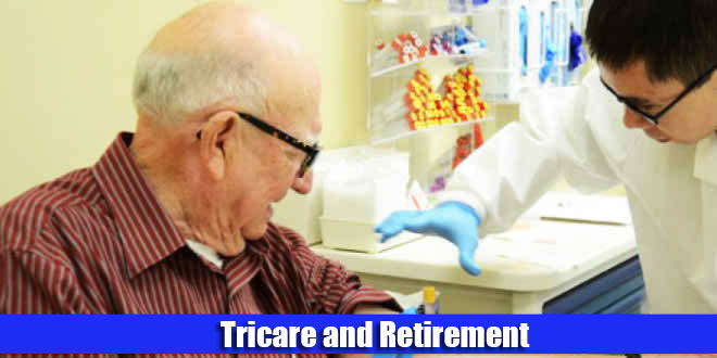 Tricare-and-Retirement