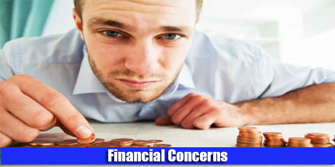 Financial-Concerns1