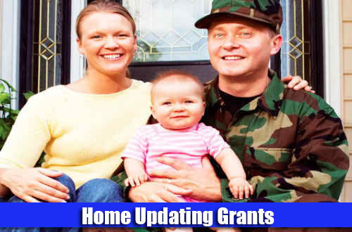 Home-Updating-Grants