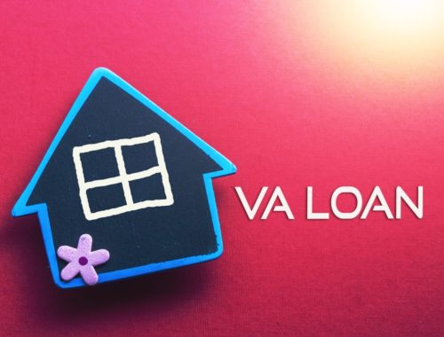 VA Loan Vs Conventional Loan