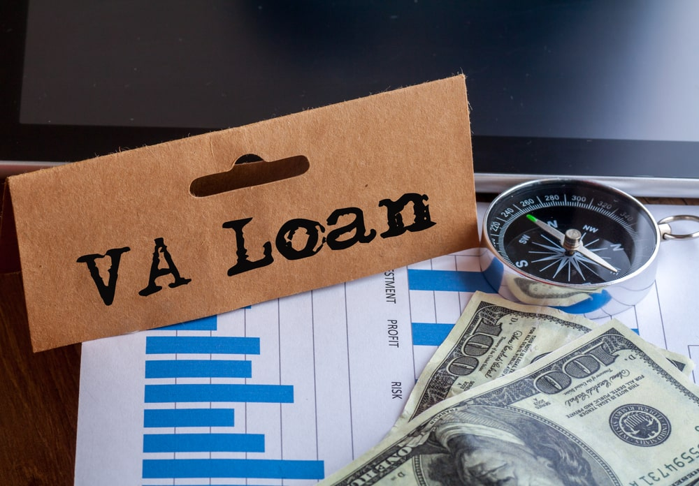 VA Loan Rates and Benefits