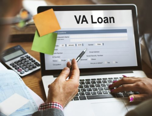 VA Loan Eligibility Guidelines