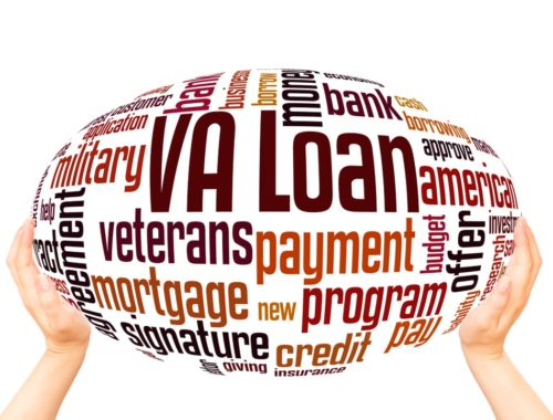 VA Loan Benefits Requirements