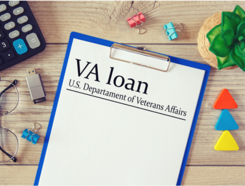 VA Loan Calculator
