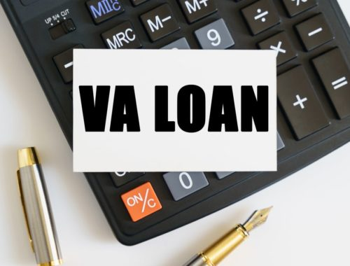 VA Loan Amount