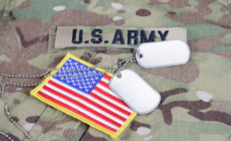 Six Unknown Facts About U.S. Army