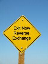 reverse exchange sign