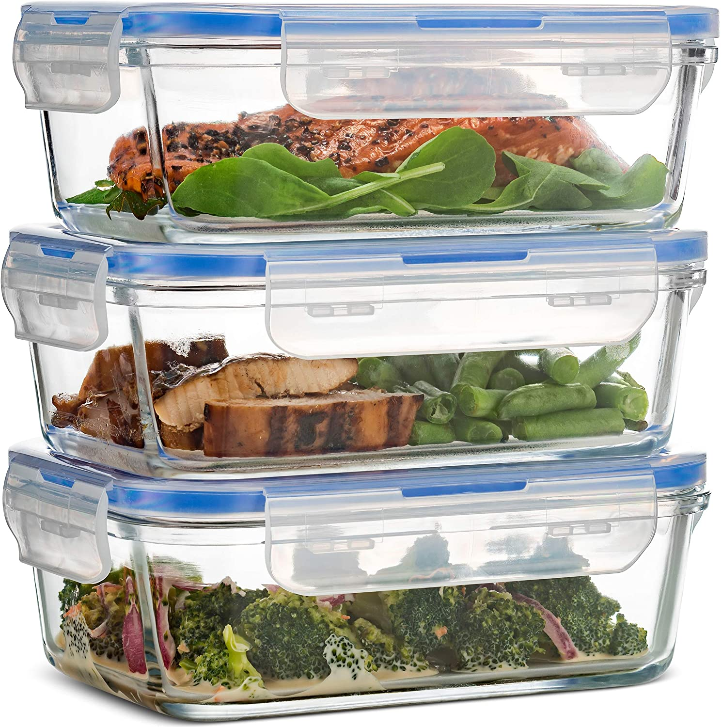 white label products food containers