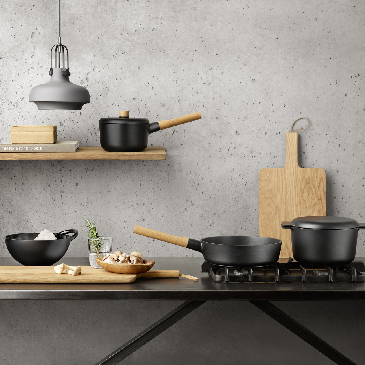kitchenware white label products to sell