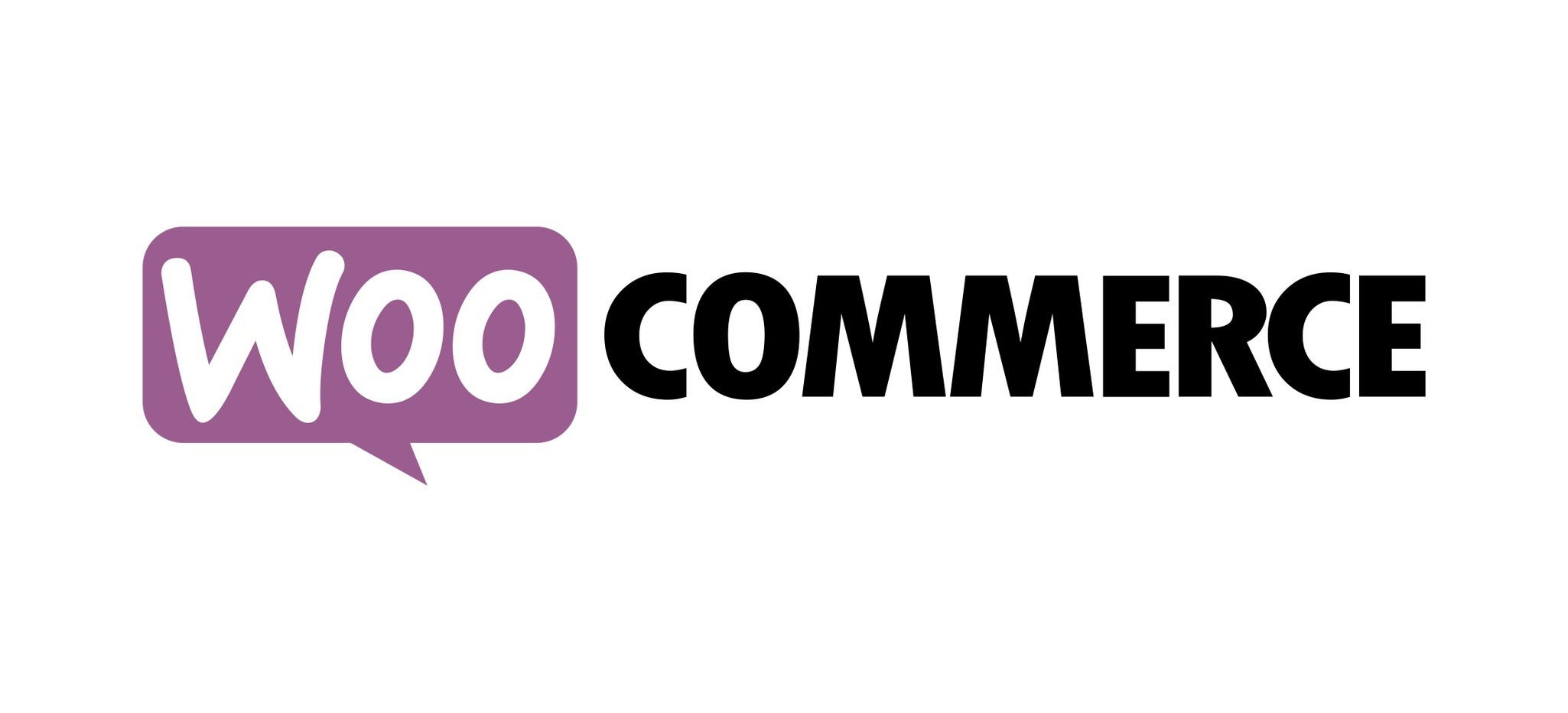 best ecommerce sites woocommerce
