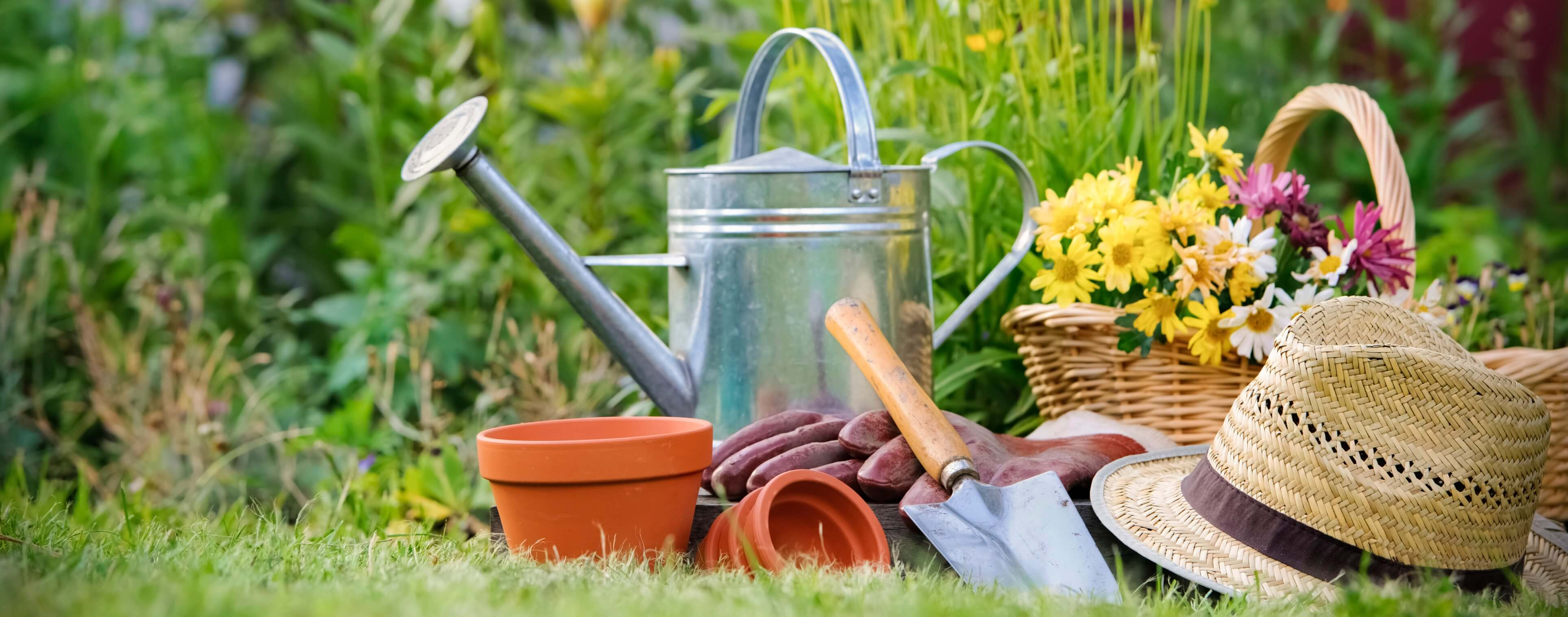 gardening products private label products for small business