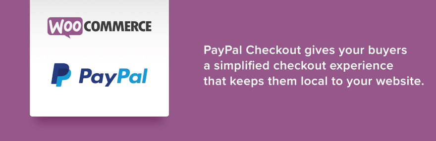 paypal checkout gateaway