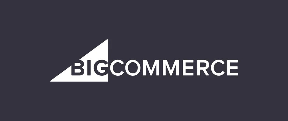 bigcommerce best ecommerce website builders