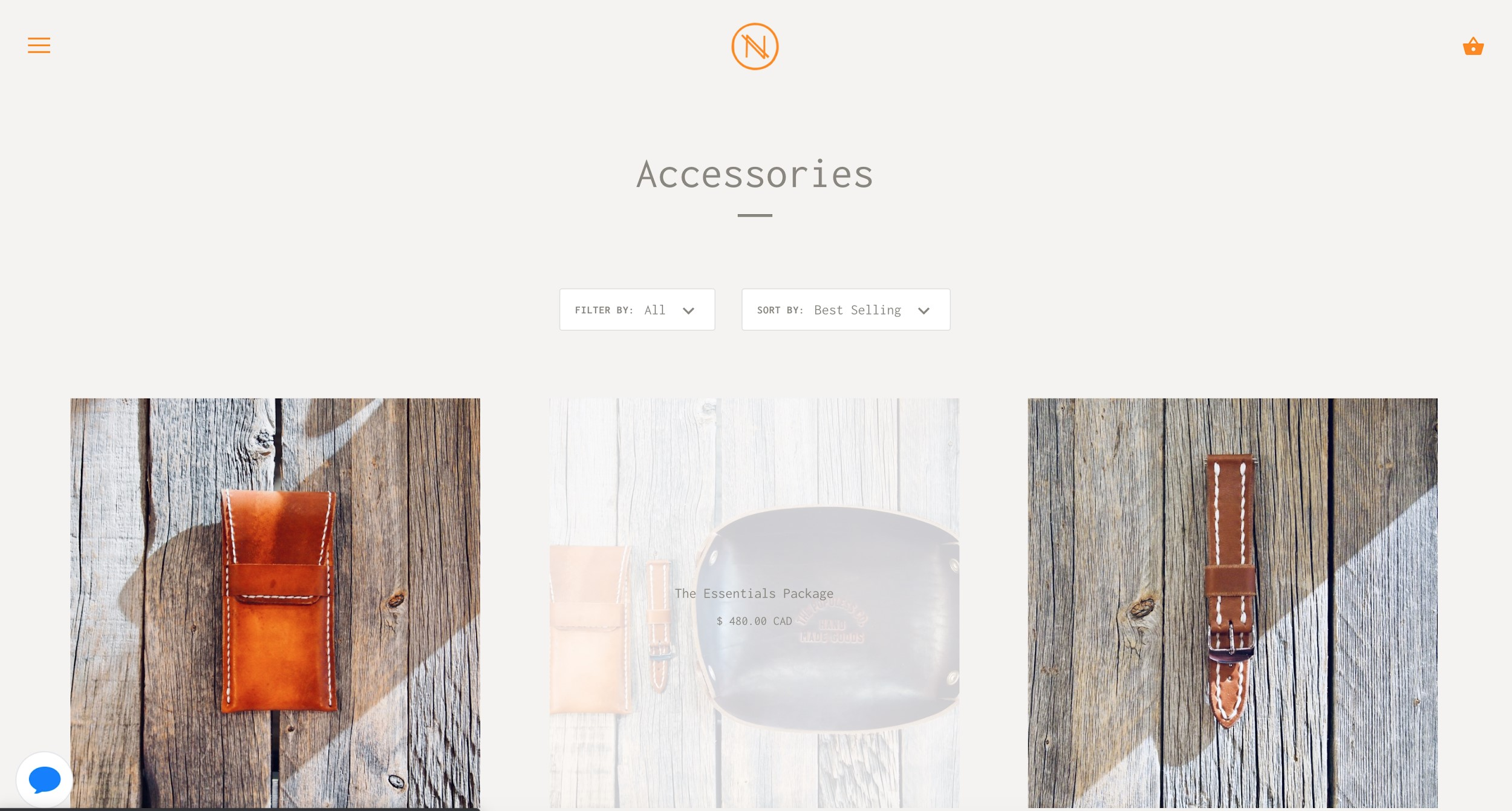 wildbird accesories best ecommerce sites