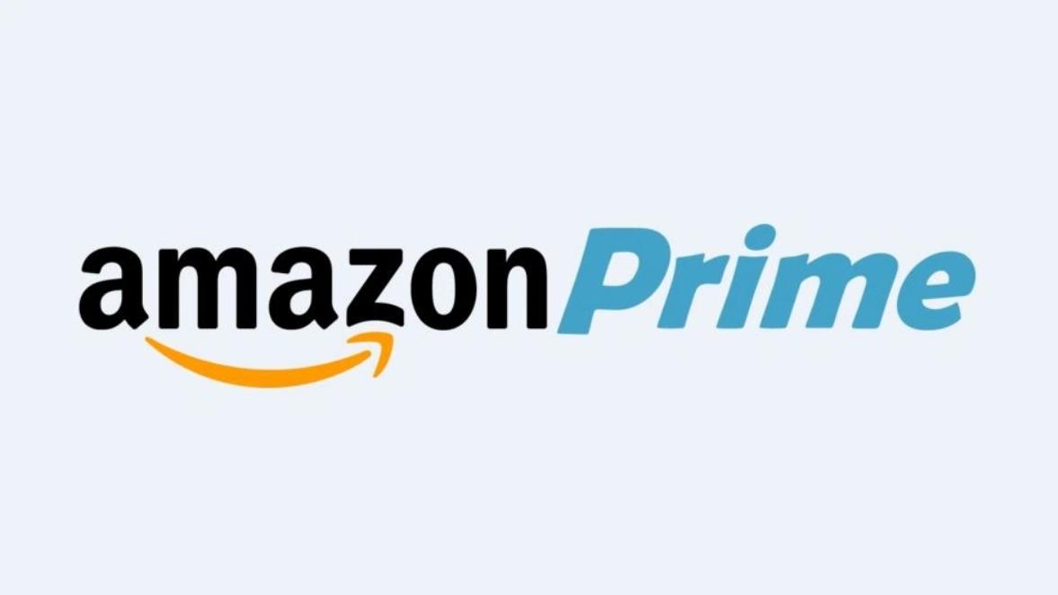 selling on ebay vs amazon prime