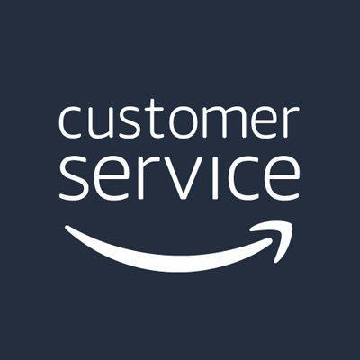 ebay vs amazon customer service