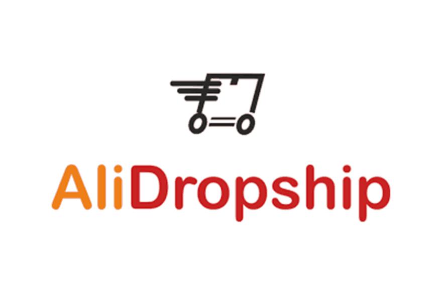alidropship aliexpress dropshipping plugin oberlo alterantives