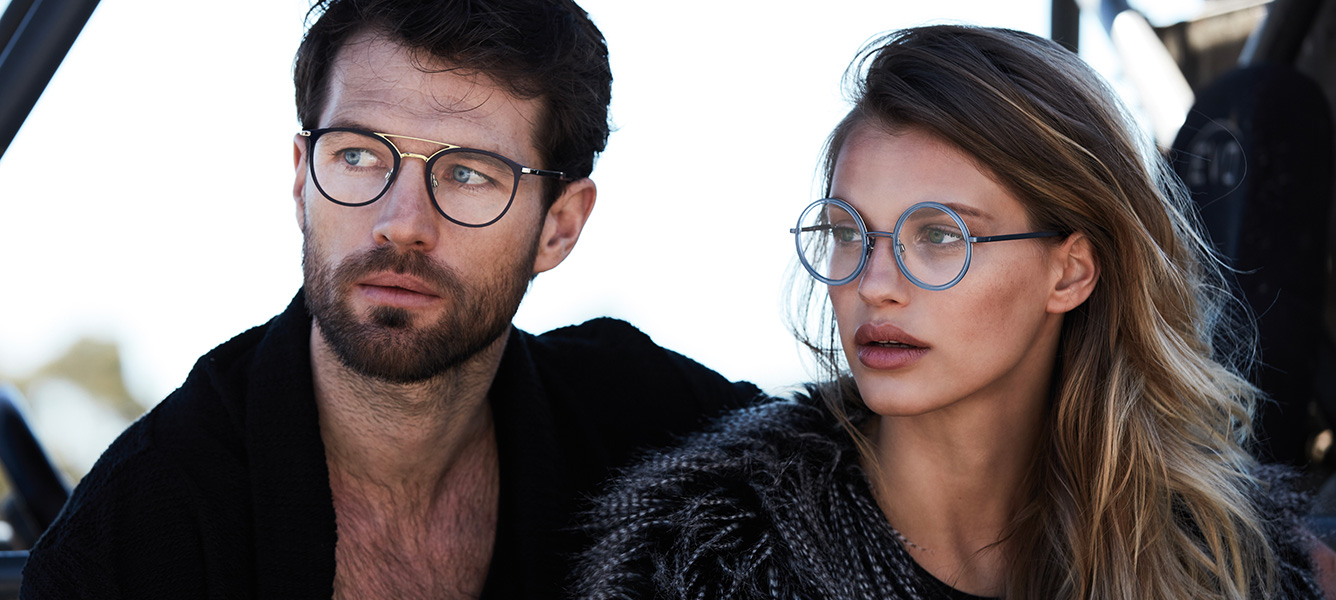 eyewear white label products to sell