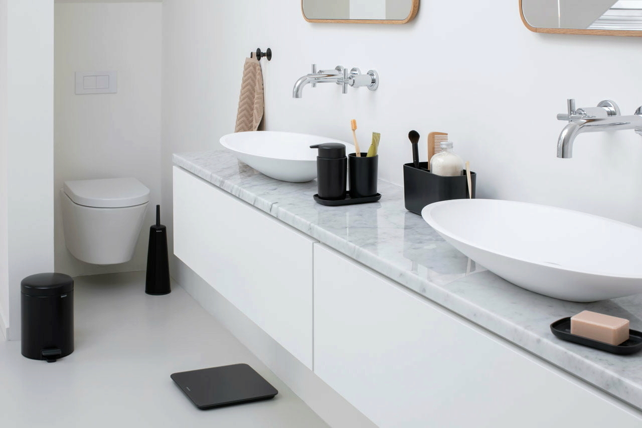 white label products to sell bathroom accessories