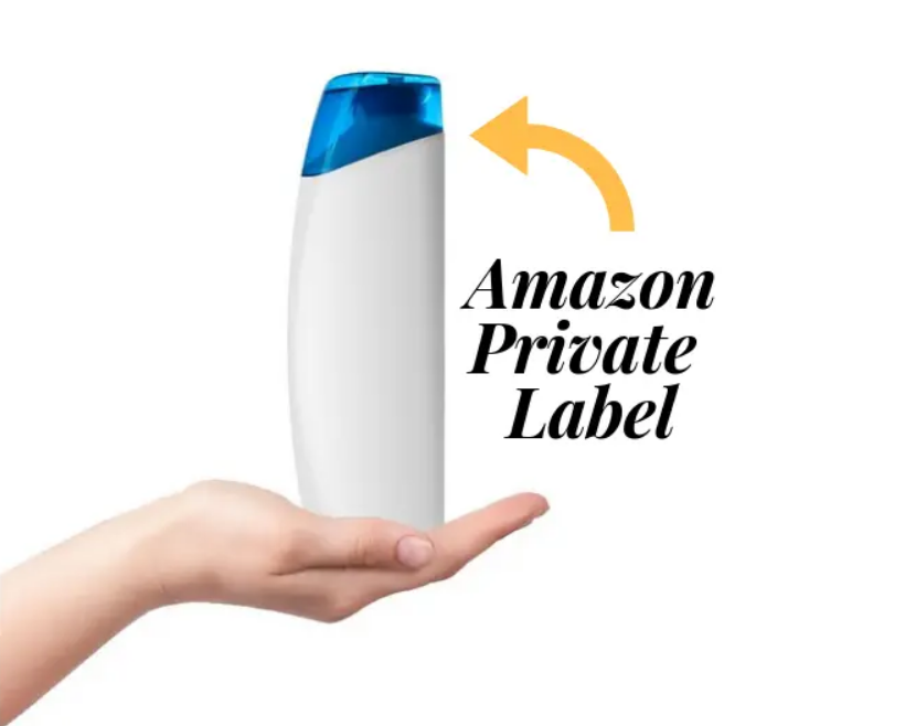 private label products meaning