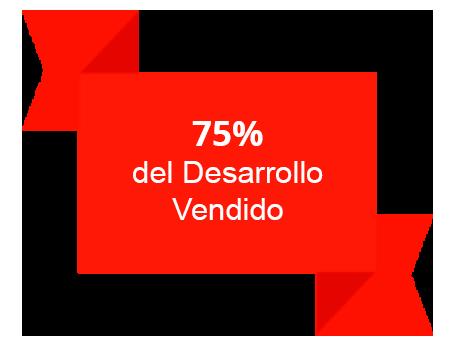 10% descuento compra casas Turmalina