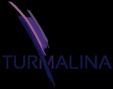Turmalina | Home