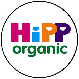 HiPP Formula Preparation and Instructions