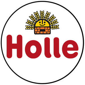 Holle preparation and feeding instructions