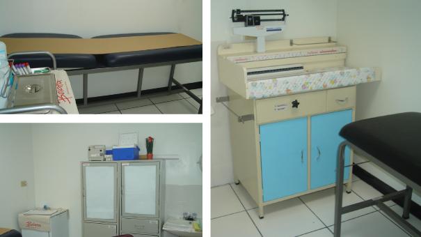 Puestos de trabajo disponibles en El Salvador