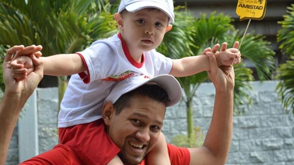 Oportunidades laborales en Honduras