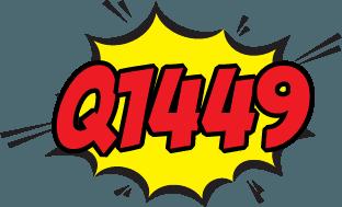 Precio-Q1499