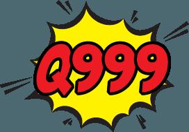 Precio Q999
